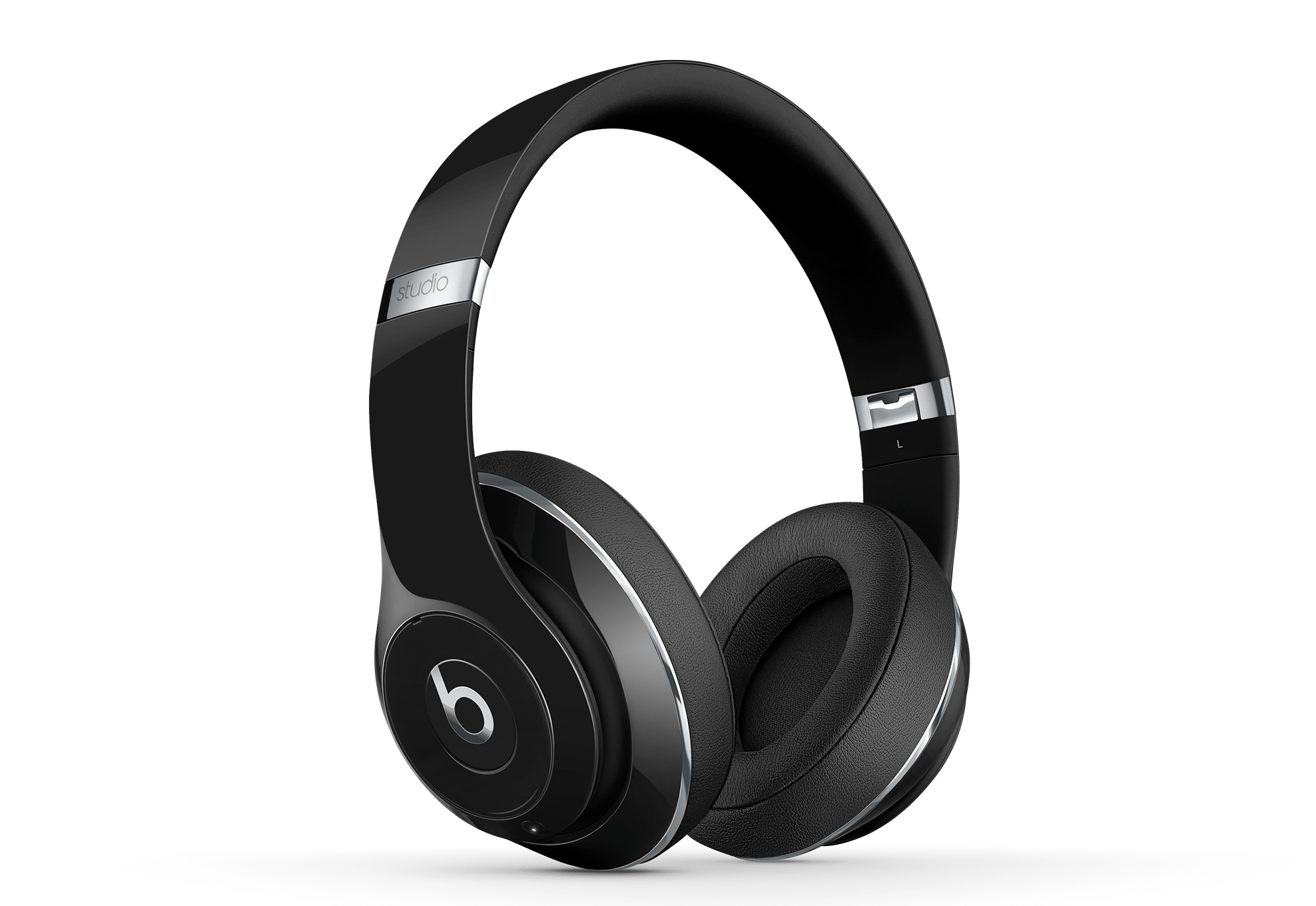 Beats Studio Headphone Review