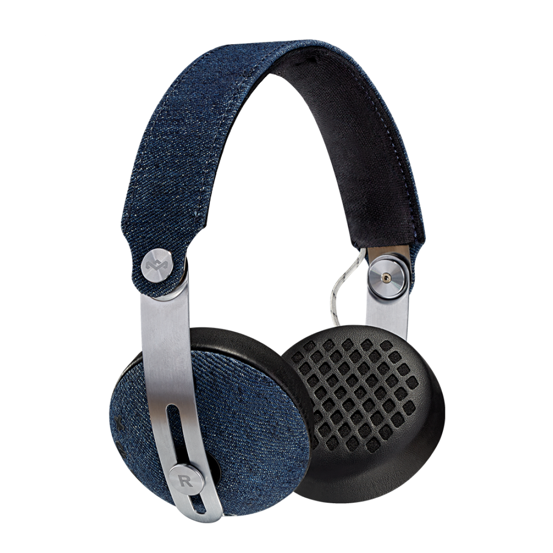 EM-JH111 Headphone Review