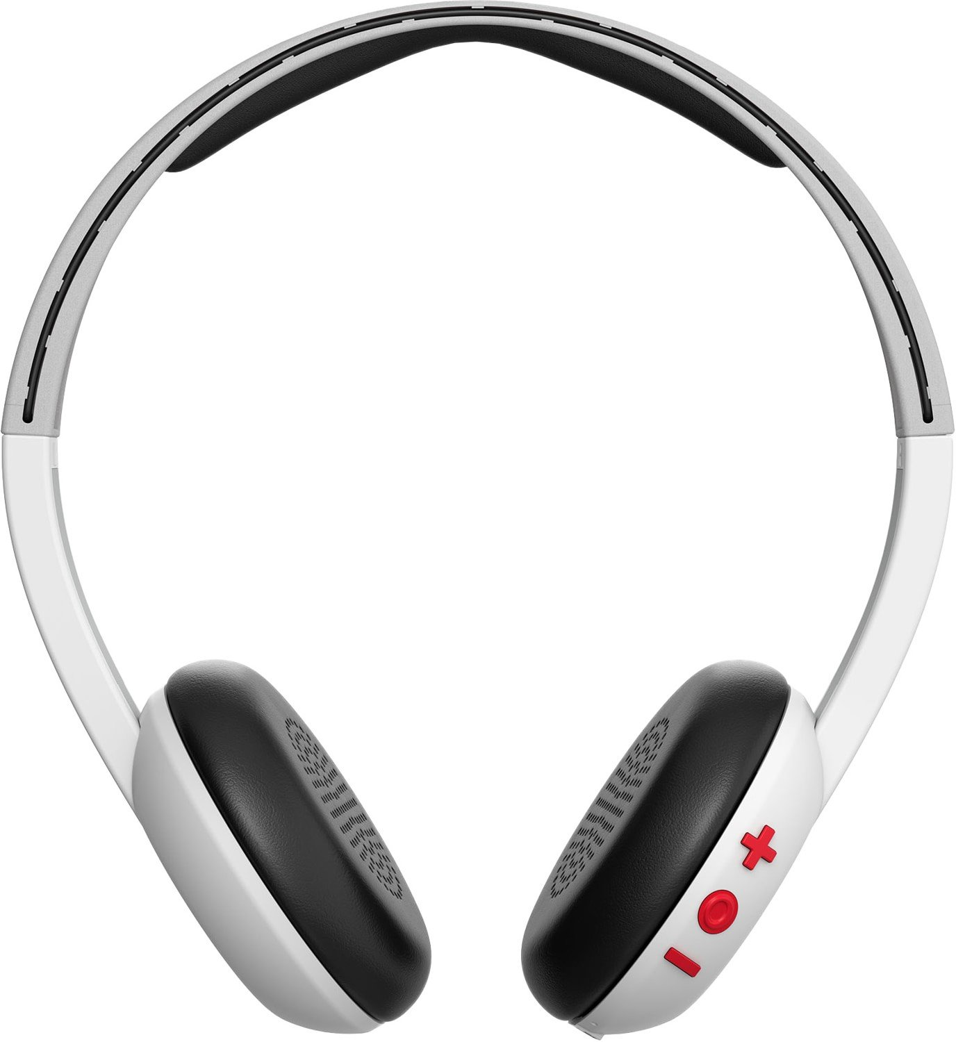 Uproar Headset Review (White/Gray)