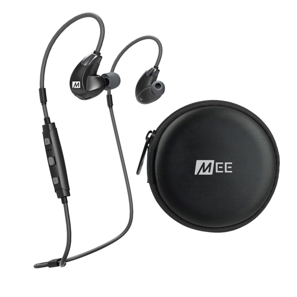 image of x7-plus-stereo-wireless-headphones