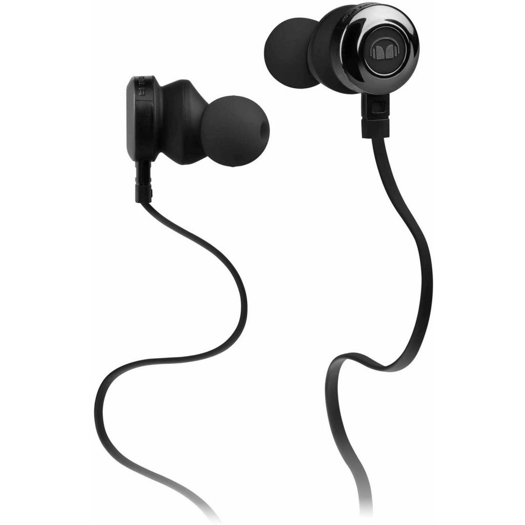 image of ClarityHD High-Performance Earbuds