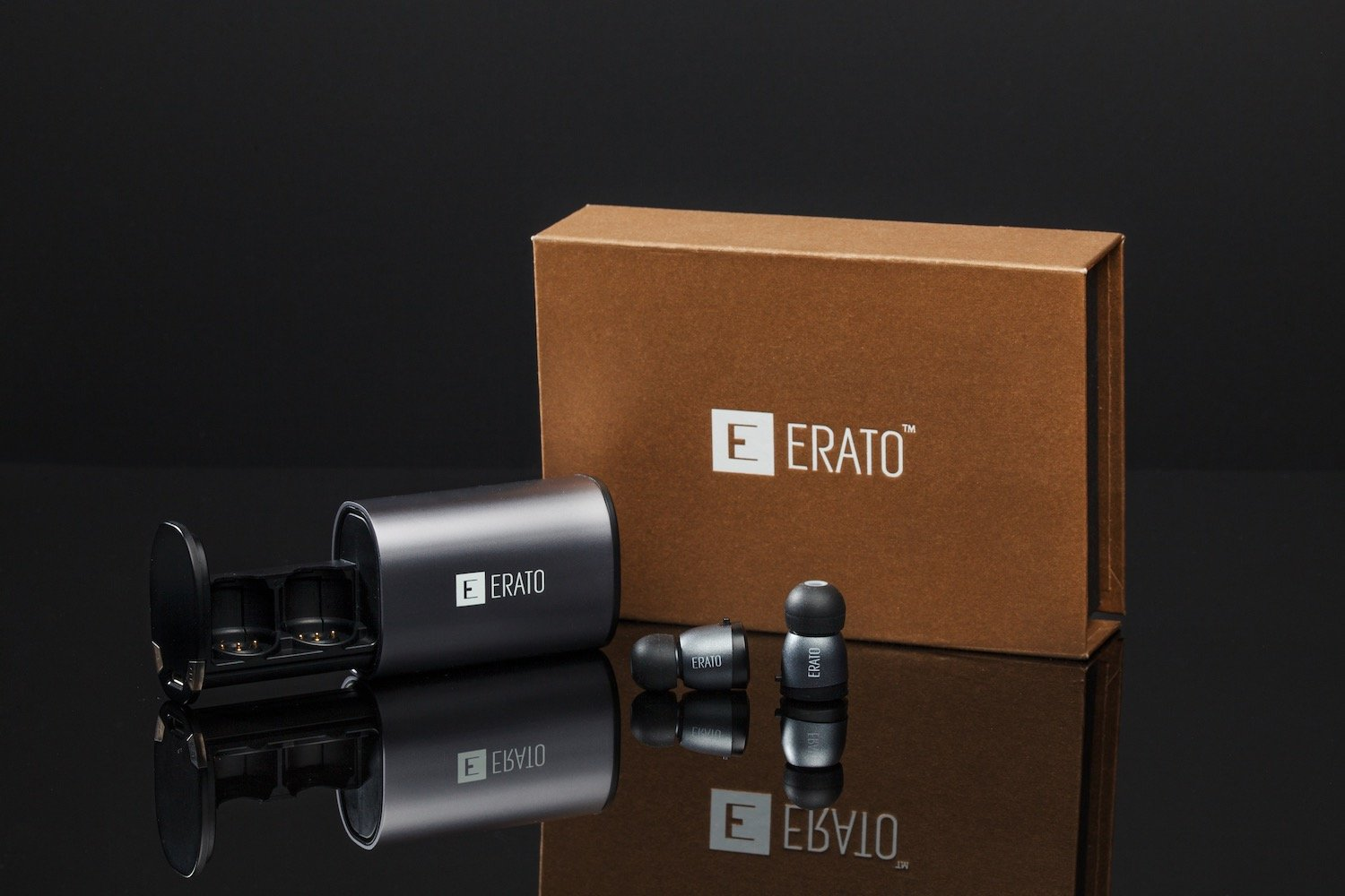 image of Erato Audio Apollo 7