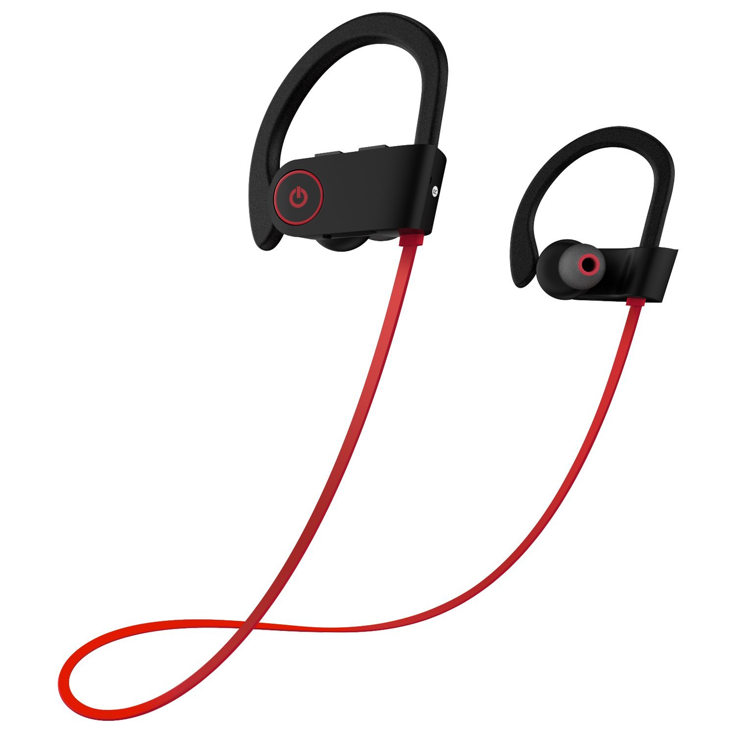 Otium Best Wireless Sports Earphones