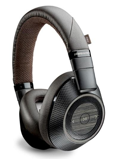 inage of Plantronics Backbeat Pro 2