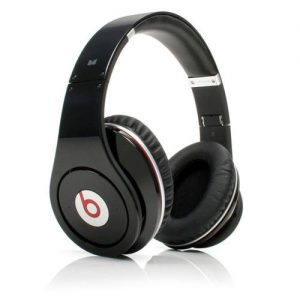 Image of 2008 Beats by Dr. Dre