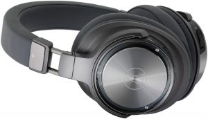 Image of Audio Technica ATH-DSR9BT
