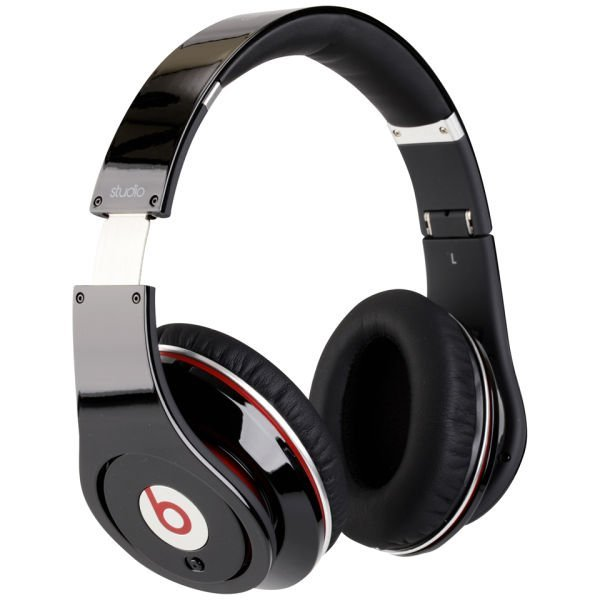 Image of Beats-by-Dr.-Dre