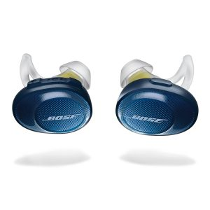 Image of Bose SoundSport Free