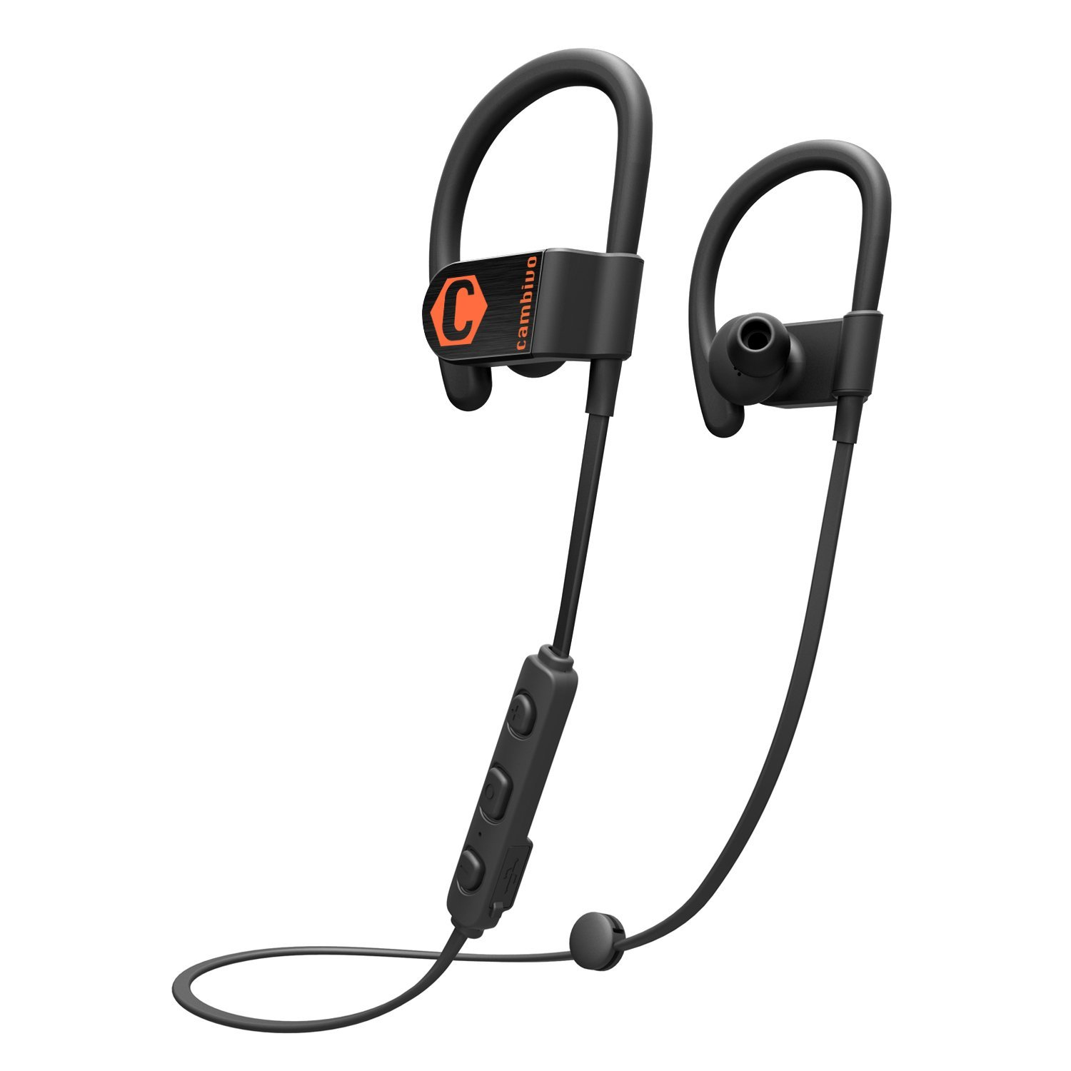 Cambivo Bluetooth Headphones