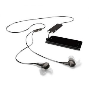 Best sound cancelling earbuds - noise cancelling sleep earbuds wireless