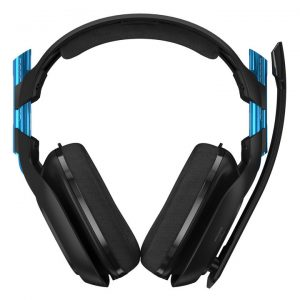 image of ASTRO Gaming A50 Wireless