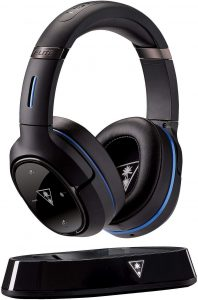 Image of Turtle Beach Elite 800 Premium Wireless